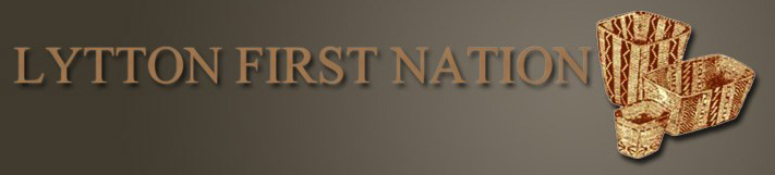 Lytton First Nation