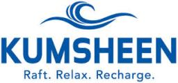 Logo_Kumsheen